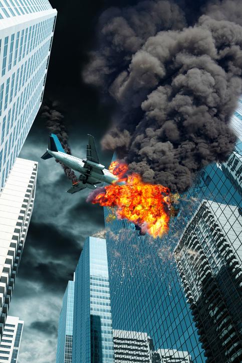 アメリカ同時多発テロはアメリカにどのような影響を与えたのか