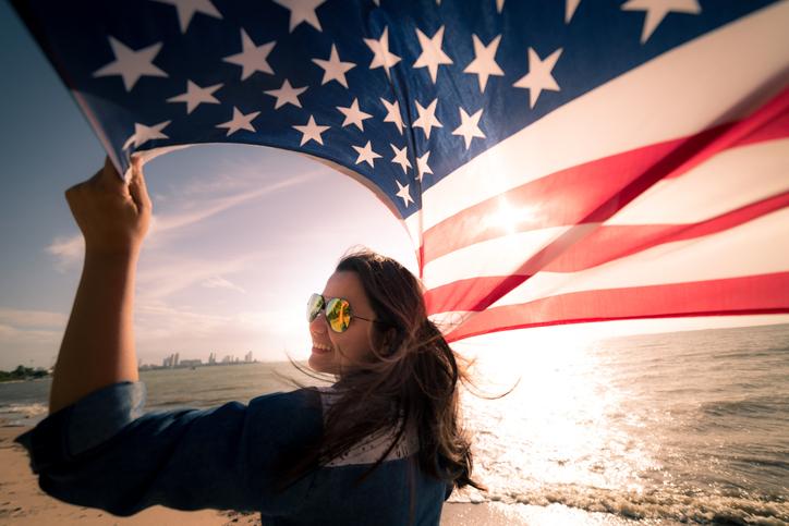 アメリカ学生ビザの申請方法と実際の手続き方法