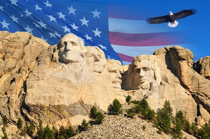 オバマ外交への期待-アメリカ初のアフリカ大統領の登場