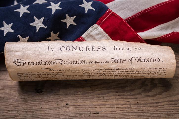 【連載第1回】 アメリカ史を読み解く 独立までの歩み