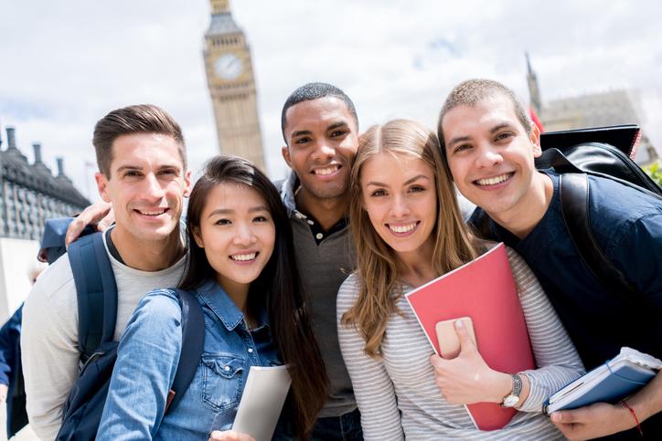 米国への留学準備は何から始めれば良いの?