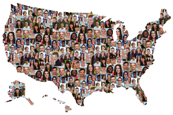 移民の人種的プロファイリングは妥当?-アリゾナ州移民法判決